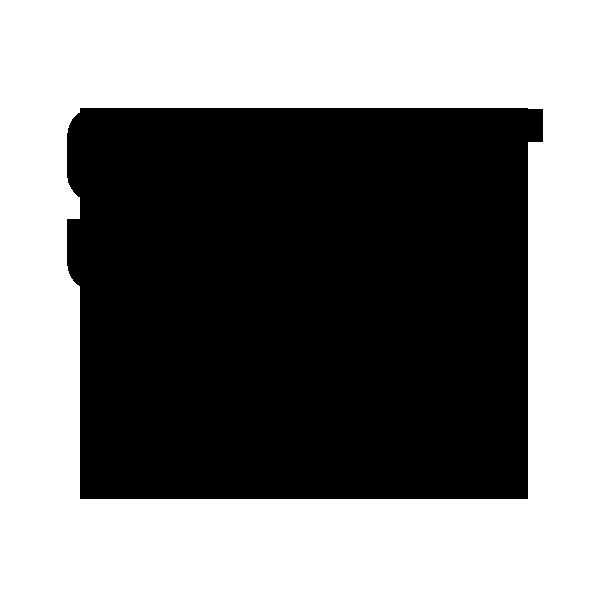 Svartlogo